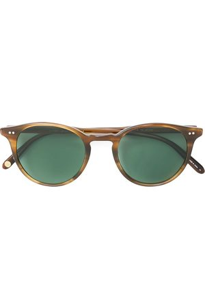 GARRETT LEIGHT Clune sunglasses