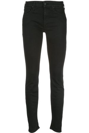 Mother Not Guilty skinny jeans