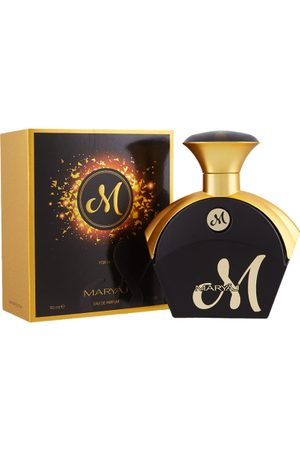 Maryaj Women M Eau De Parfum, 90ml