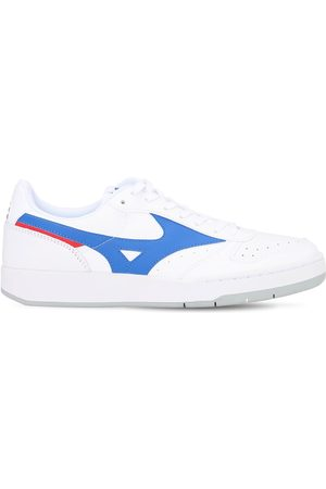Mizuno City Wind Sneakers