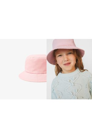Zara Kids Hats - Plain rain hat