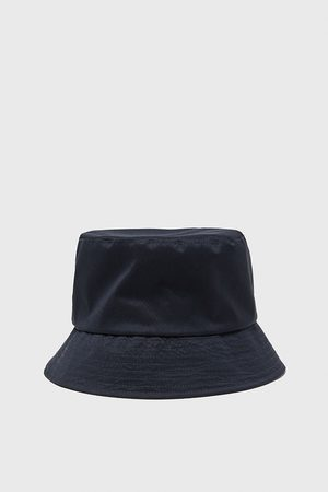 Zara Water-repellent traveller hat