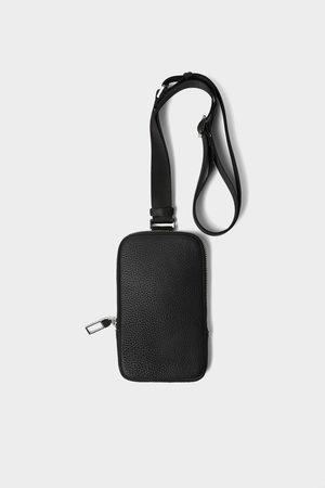 Zara Sporty mobile phone case