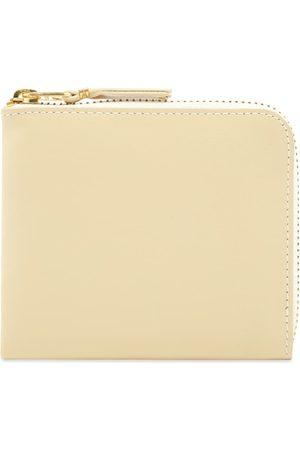 Comme des Garçons Comme Des Garcons SA3100 Classic Wallet