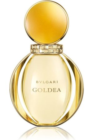 Bvlgari Women Goldea The Roman Night Eau De Parfum 50 ml