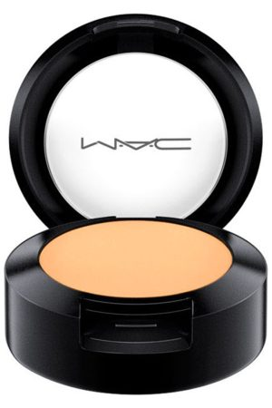 M·A·C Studio Finish Concealer with SPF 35 - NC40 7g