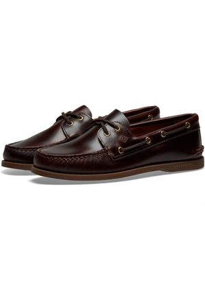Sperry Top-Sider Authentic Original 2-Eye