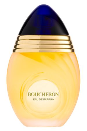 Boucheron Women Fragrances - Women Eau de Parfum 50 ml