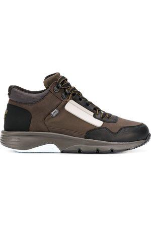 Camper Men Outdoor Shoes - Drift hiking shoes