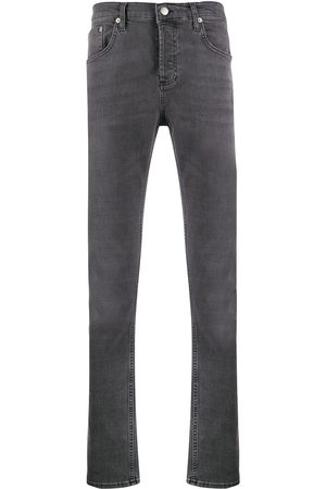 Sandro Slim fit jeans