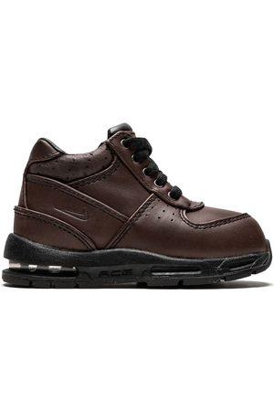 Nike Air Max Goadome sneakers