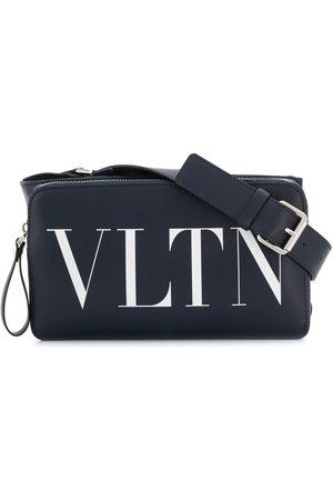 VALENTINO GARAVANI Men Belts - VLTN belt bag