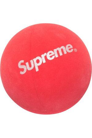 Supreme Sky bounce ball