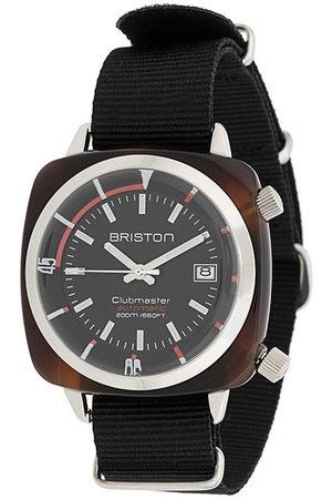 Briston Clubmaster Diver 42mm