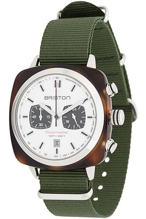 Briston Men Watches - Clubmaster Sport watch