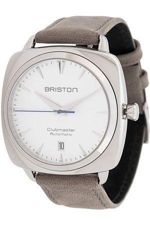 Briston Watches Men Watches - Clubmaster Iconic 40mm