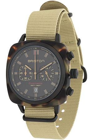 Briston Men Watches - Clubmaster Sport Chrono 42mm