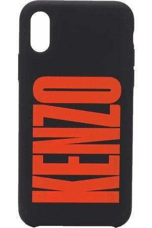 Kenzo Women Phone Cases - Logo phone case