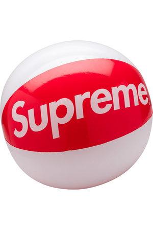 Supreme Beach ball