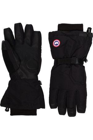 Canada Goose Artic Program gloves