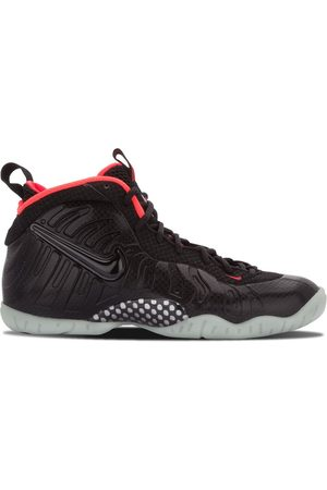 Nike Little Posite Pro sneakers