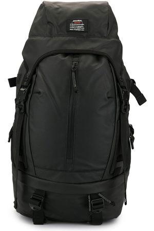 Makavelic Trucks Skunk backpacka