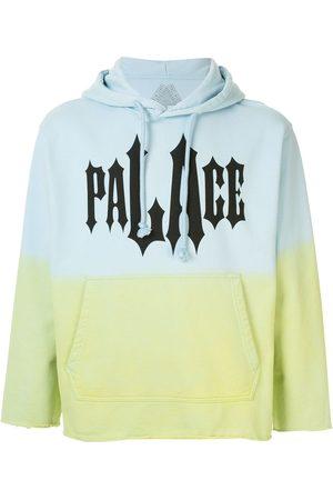 PALACE LA hippy hoodie