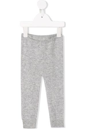 BONPOINT Knitted leggings