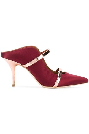 MALONE SOULIERS Maureen pumps