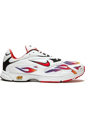 Nike Men Sneakers - X Supreme ZM STRK Spectrum PLS sneakers