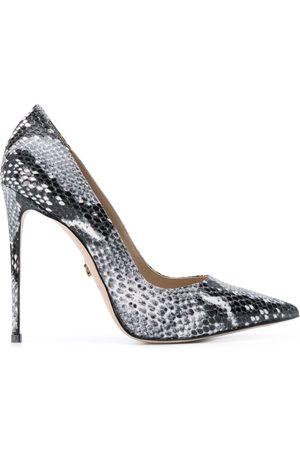 LE SILLA Women Heels - Eva pumps