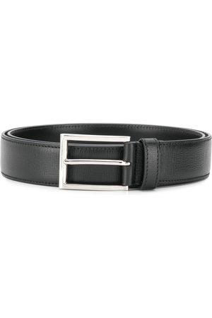 Church's Men Belts - Classic belt