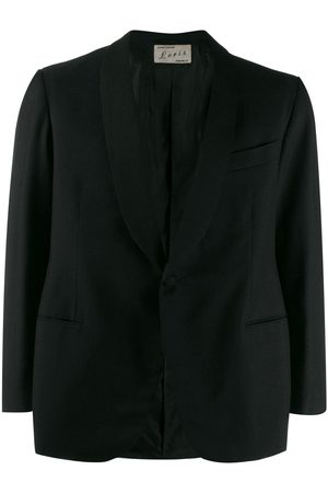 A.N.G.E.L.O. Vintage Cult 1960's shawl lapel jacket