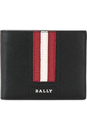Bally Bifold wallet