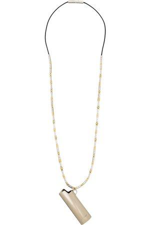 AMBUSH Men Necklaces - Lighter Necklace