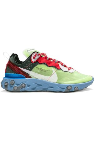 Nike X Undercover React Element 87 sneakers