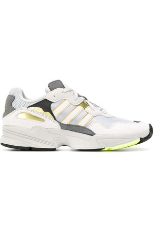 Adidas JS Wings sneakers price in Egypt | Compare Prices
