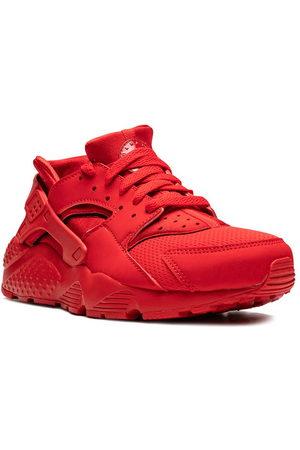 Nike Huarache Run GS sneakers