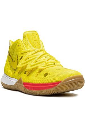 Nike Kyrie 5 SBSP GS sneakers