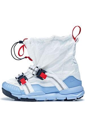 Nike X Tom Sachs Mars Yard overshoes