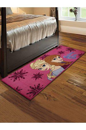 Disney Athom Trendz Princess Runner Carpet