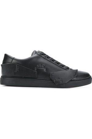 A-cold-wall* Shard sneakers