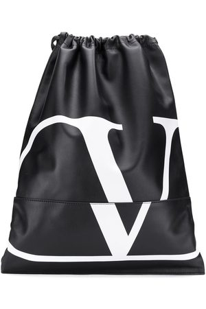 VALENTINO Garavani VLOGO backpack