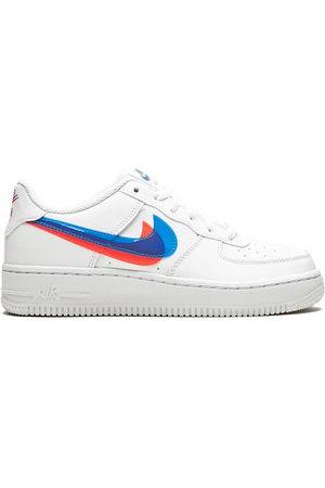 Nike Air Force 1 LV8 KSA sneakers