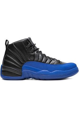 Jordan Air 12 sneakers