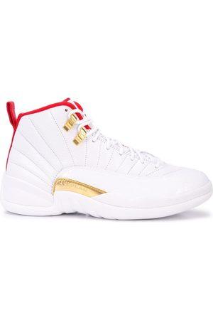 Nike Air Jordan 12 sneakers