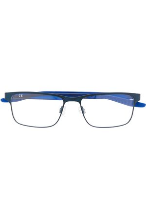 Nike 8130 satin glasses