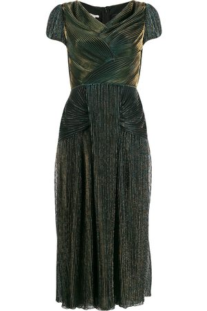MARCO DE VINCENZO Evening dress