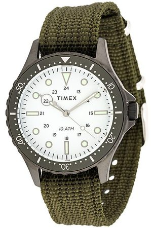 Timex Navi XL 41mm watch