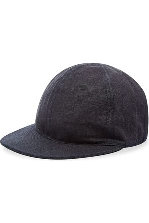 The Real McCoys The Real McCoy's Type A-3 Cap